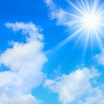 bg_weather_sunny_day