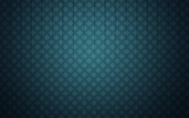 blue-pattern_00252482