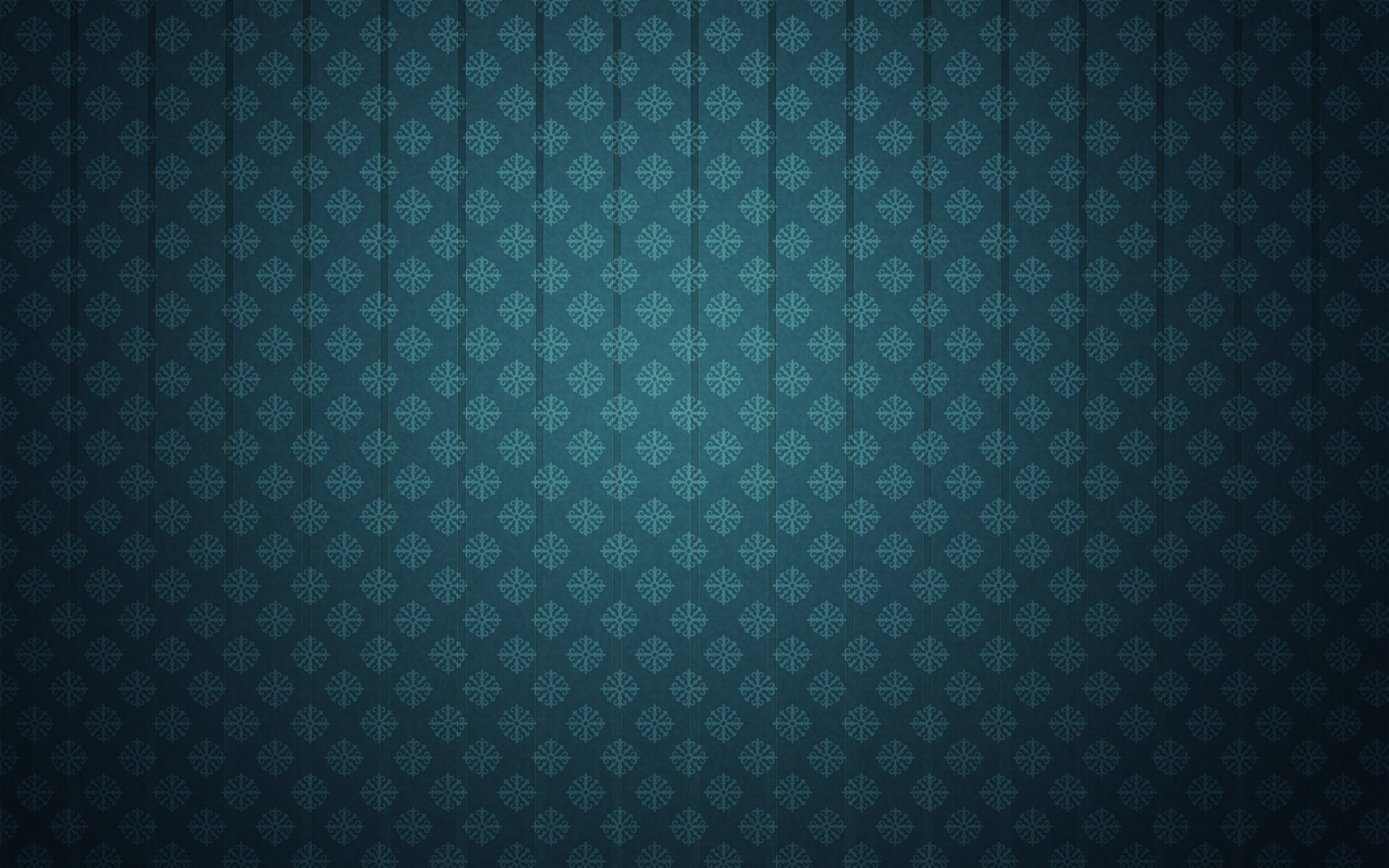 Android Wallpaper Vintage Style