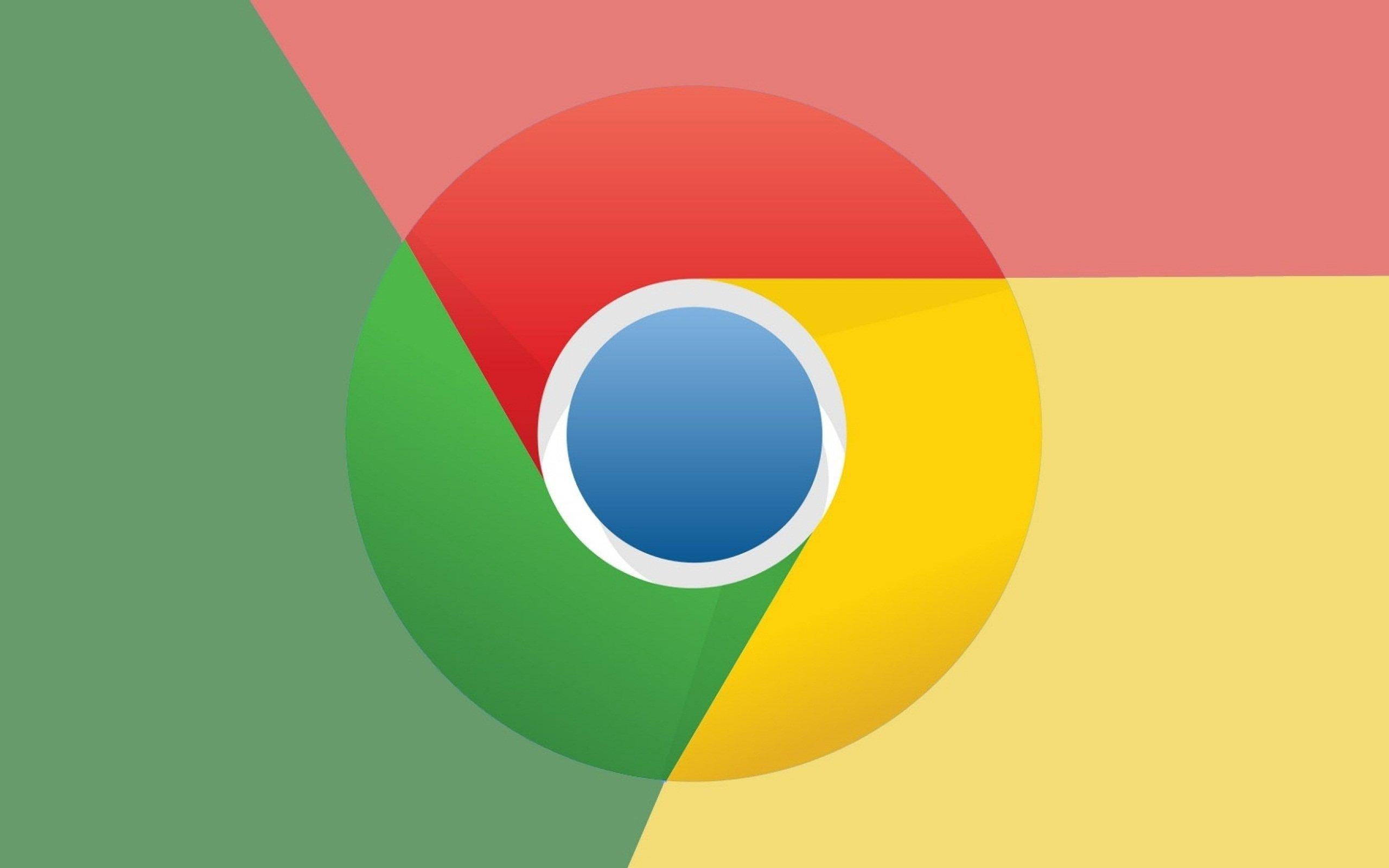 Google chrome themes yellow - Chrome