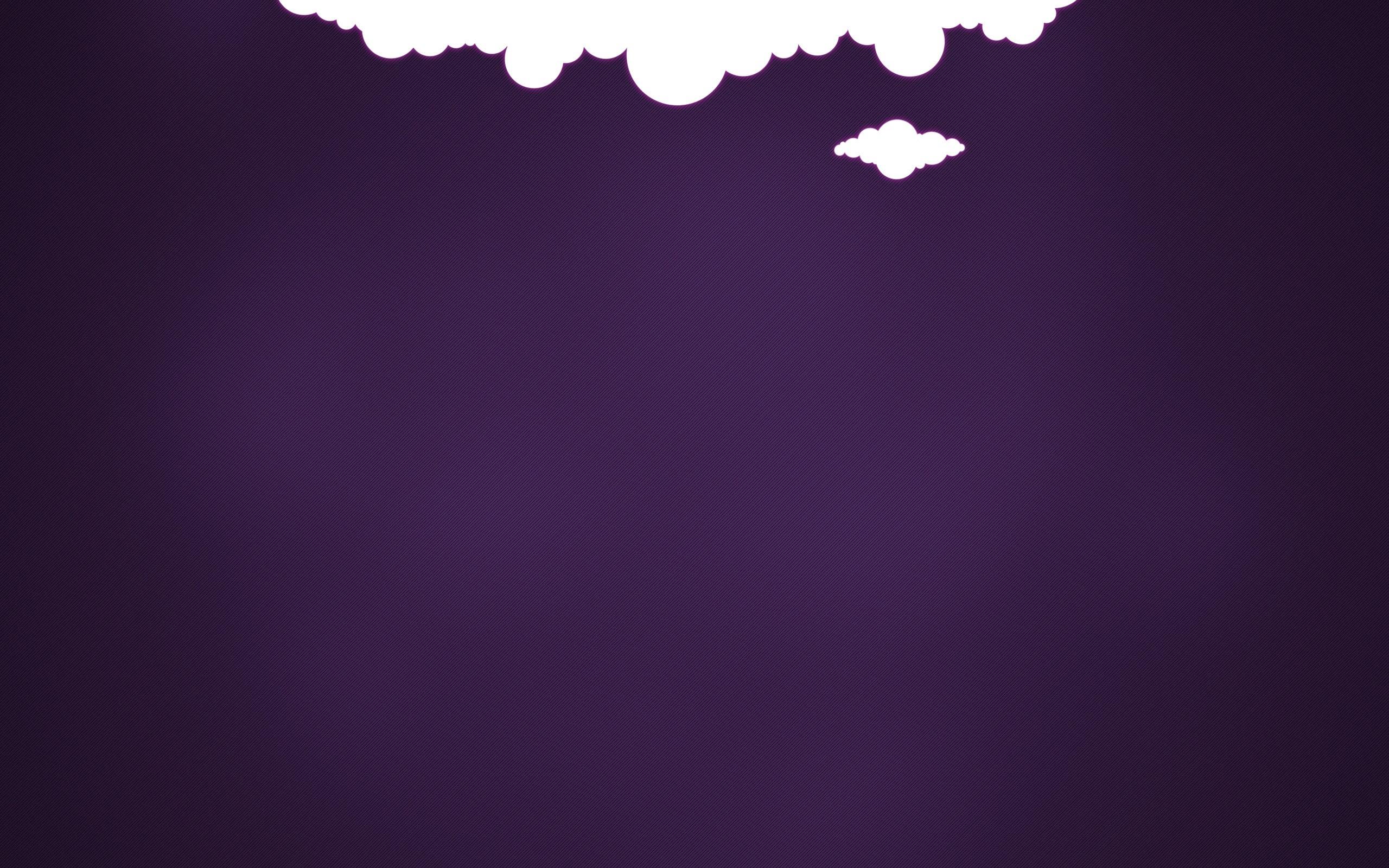 Android wallpaper flat minimal for Design minimal