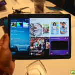 galaxy-tab-s-10.5-quick-briefing