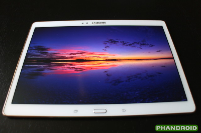 galaxy-tab-s-display