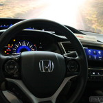 honda-android-car6