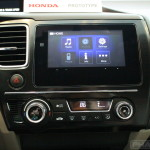honda-android-car8