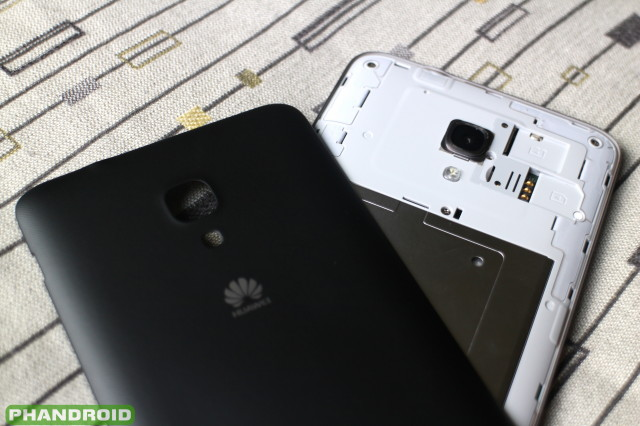 huawei-ascend-mate2-hardware