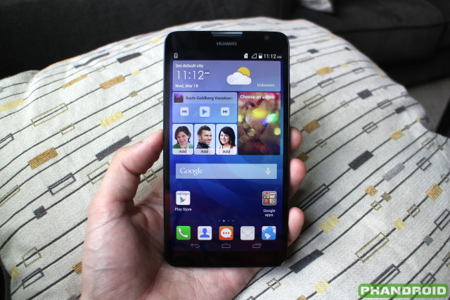 huawei-ascend-mate2-hero