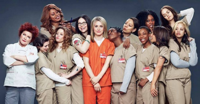 oitnb group shot