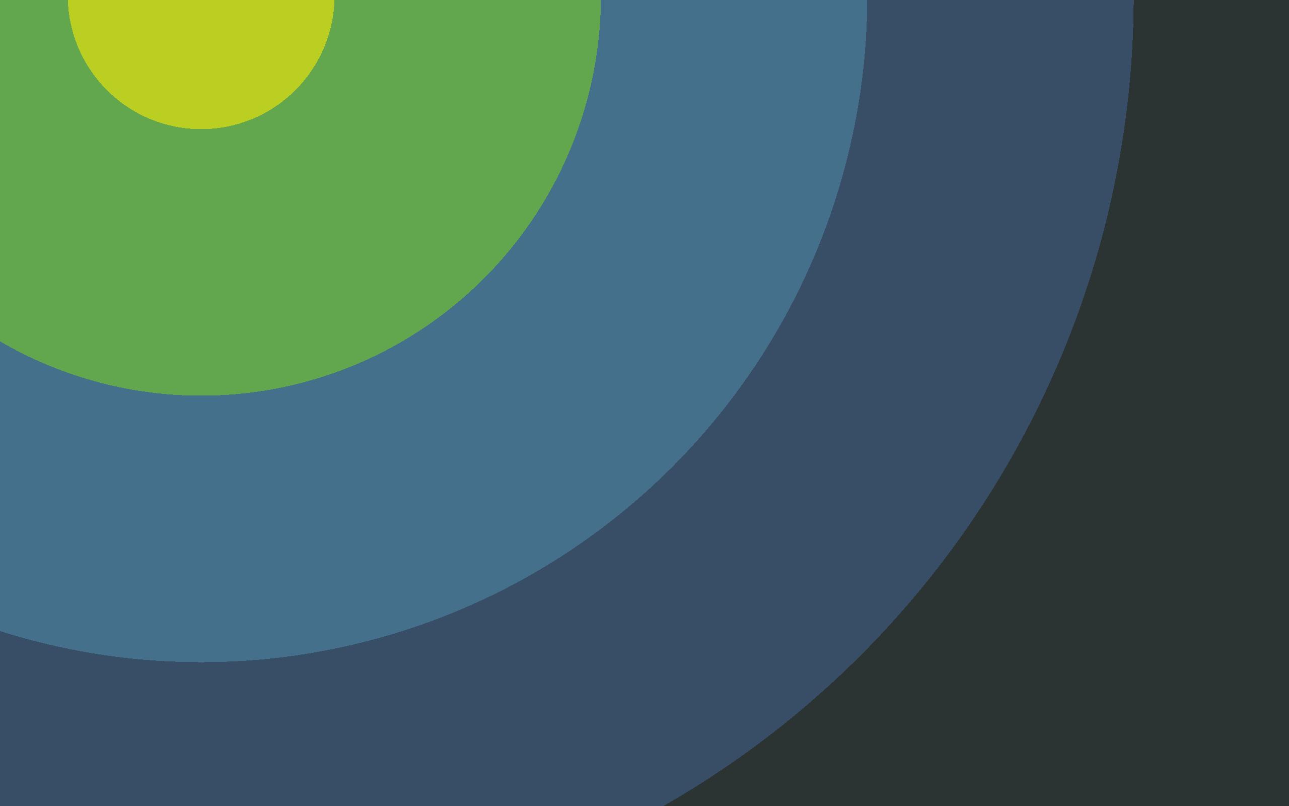 android wallpaper flat minimal