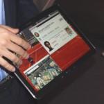 samsung 4k tablet 2