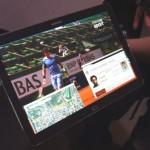 samsung 4k tablet 3