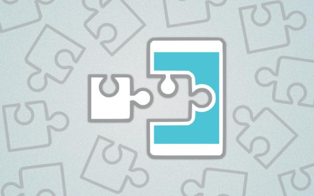 تحميل برنامج Xposed Installer v3.0 alpha 4 V73 للاندرويد Android