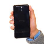 ATT HTC Desire 610 2