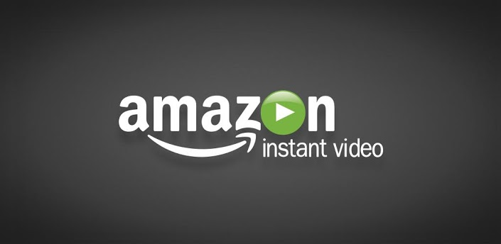 amazon instant video app is reportedly coming soon to. Black Bedroom Furniture Sets. Home Design Ideas