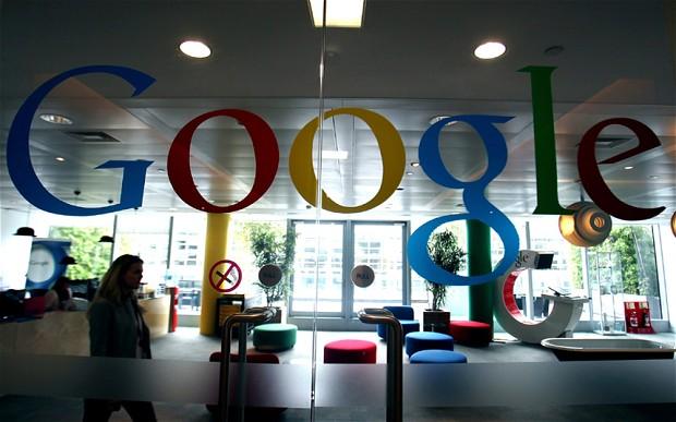 Google-HQ_logo