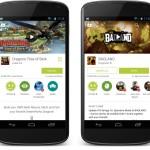 Google Play Store 4.9.13 1