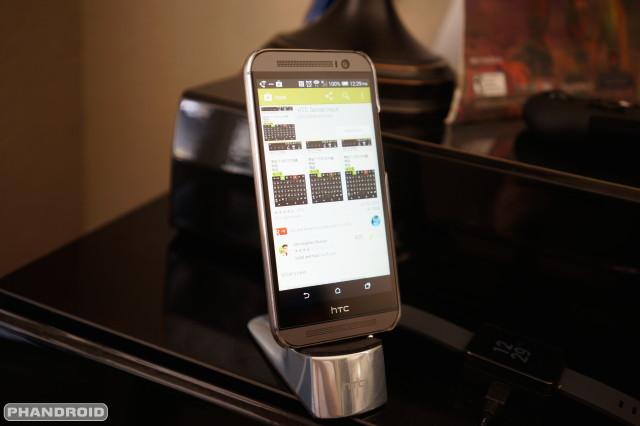 HTC Sense Input DSC06268