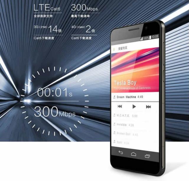 Huawei_honor_6_cat6_LTE