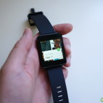 LG G Watch Android Wear DSC06108