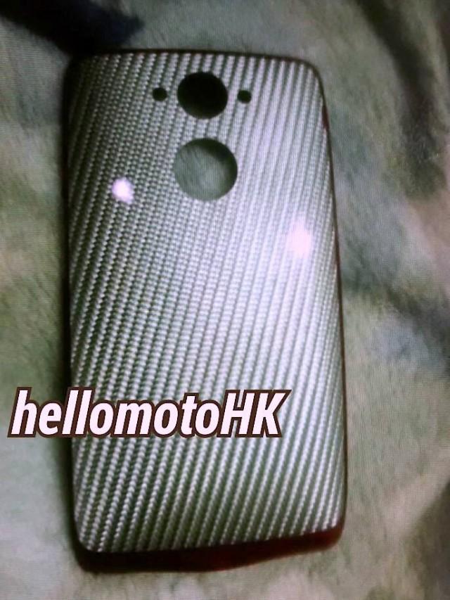 Motorola Droid X Plus 1 leak hellomotoHK
