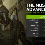 NVIDIA-SHIELD-Tablet-benchmark-2