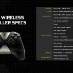 NVIDIA-SHIELD-Tablet-controller specs