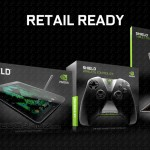 NVIDIA-SHIELD-Tablet-leak-8