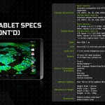 NVIDIA-SHIELD-Tablet-specs-2