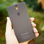 OnePlus One DSC06079