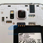Samsung_Galaxy_Alpha_SM-G850F