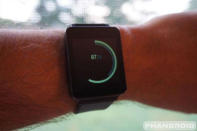 SweepWear_Android_Wear_LG_G_Watch