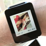 Tinder Android Wear IMG_1539