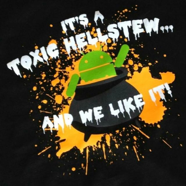 Toxic_Hellstew