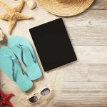 TwG_SummerTrends_Google Nexus 9