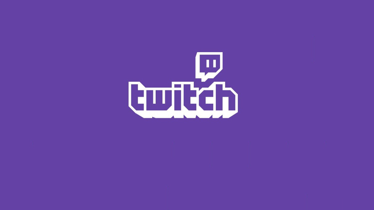 Twitch 3.0 for Android... Twitch App Logo