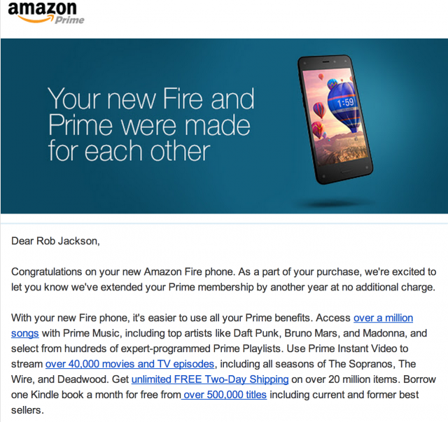 amazon-fire-phone-prime