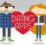 android-dating-apps