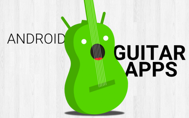 android-guitar-apps