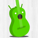 android-guitar-apps-featured