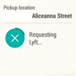 android-wear-lyft2