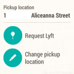 android-wear-lyft3
