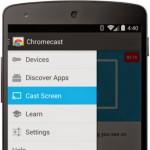 chromecast-1.7