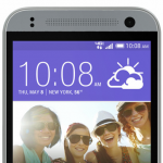 htc one remix evleaks