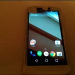 mystery-moto-smartphone