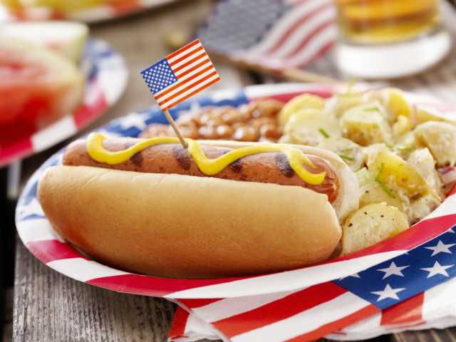 o-JULY-4TH-DINING-facebook