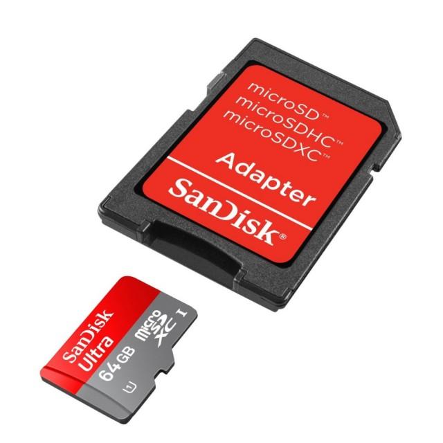 sandisk-64gb-microsd