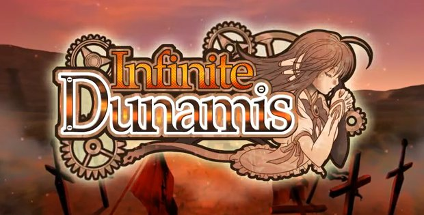 xInfinite-Dunamis-620x315.png.pagespeed.ic.3aMlY60E96
