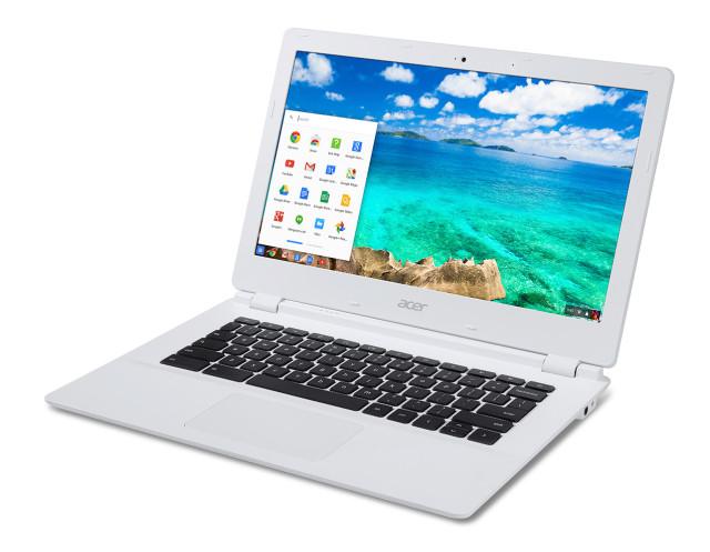 Acer-Chromebook-13-CB5-311_AcerWP_app-03