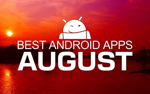 best android action games 2014 list