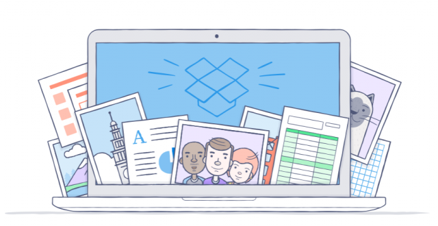 Dropbox-Pro-featured